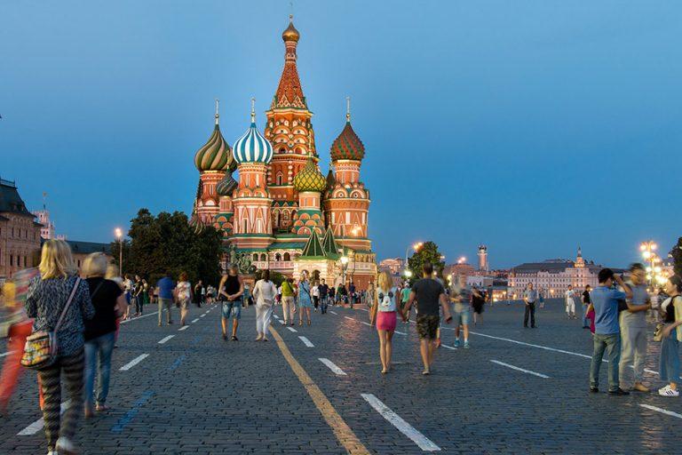 """USA:s nya hårda sanktioner mot Ryssland? Trump eller """"djupa staten?"""""""