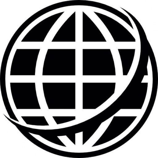 Rapport från bloggåret 2020 och en bloggares bekännelser