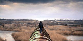 Pipeline - Foto: Free-Photos, CC0 1.0, Pixabay.com