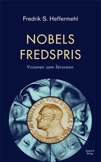 Nobels fredspris än en gång