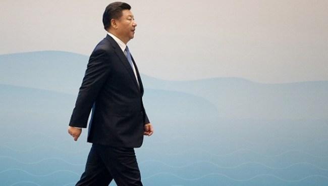 Kinas tillväxt: billig arbetskraft, höga investeringar och  export. Kan den överleva?