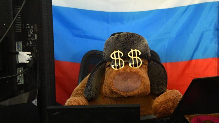 Nytt om Russiagate. Obamamedarbetare deltog