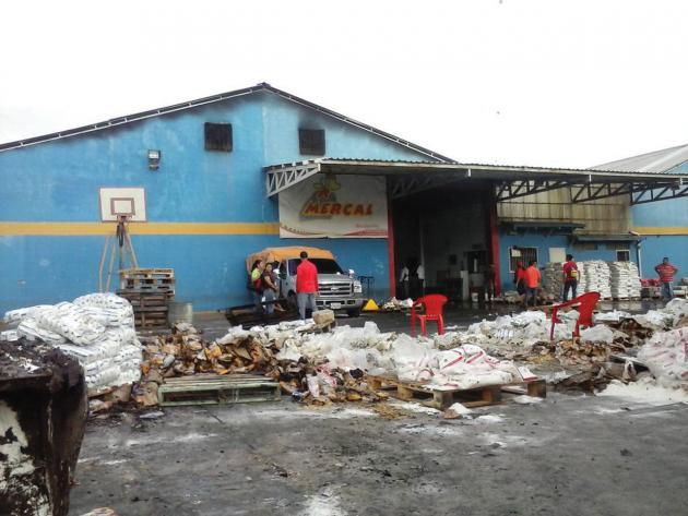 FN-rapportör: Sanktionerna mot Venezuela dödar människor och förstör ekonomin