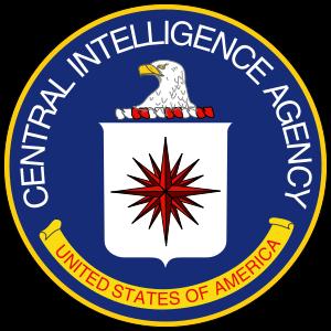 CIA – en mördarorganisation (Pulizerprisvinnare) som köper journalister