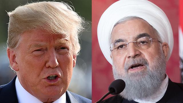 Försöker EU kringgå USA:s Iranpolitik med ny valuta och vad sker i valutavärlden?