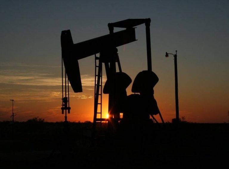 Venezuelas olja livsviktig för USA