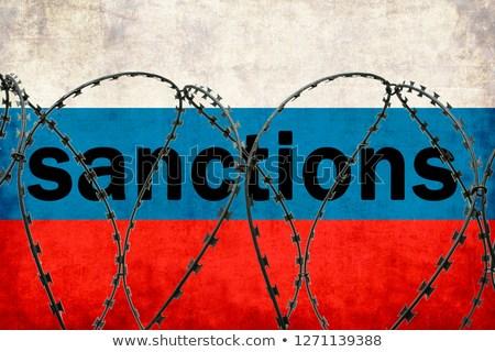 Ekonomiska sanktioner dödar