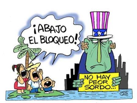 """15 banker i """"gamla världen"""" har bötat 20 miljarder dollar för att de ignorerat USA:s olagliga sanktioner mm. Uppror!"""