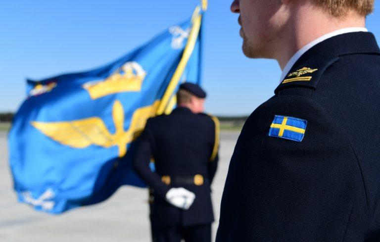 Tal 4 juli: USAs krigshets – Norden plattform för krig mot Ryssland