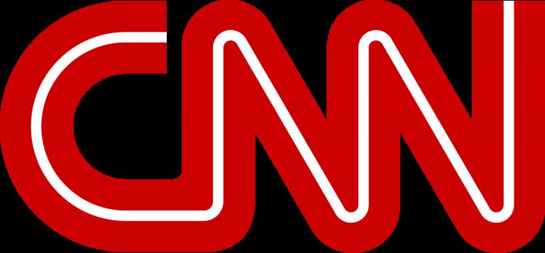 Fantastiska CNN påstår att Guadió vann (icke genomfört) val i Venezuela.