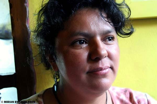 USA:s skyddsling Honduras registrerar sin 25:e massaker 2019. Vem bryr sig egentligen?