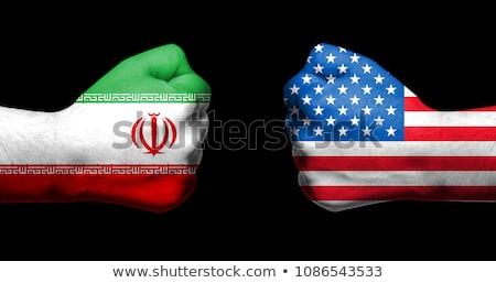 Varför USA försöker tvinga Iran till krig.