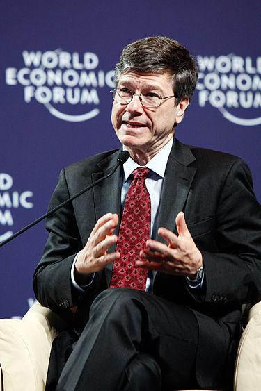 USA:s hyckleri om klimatpåverkan och överträdelser av mänskliga rättigheter – Jeffrey Sachs