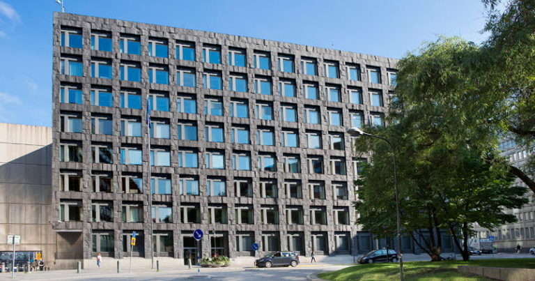 Den svenska kronkursen – ett exempel på kapitalismens anarki?