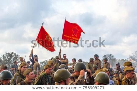 Hur bra eller usel var egentligen utvecklingen i socialistiska Sovjet och Kina?
