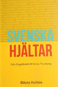 Svenska hjältar!