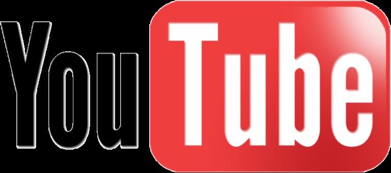 Youtube skärper censuren.