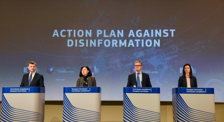 EU  vill bestämma vad som är sanning i det Du skriver och läser!