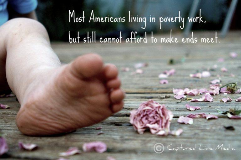 Den rikaste 1 %-en i världen orsakar dubbelt så mycket koldioxid-utsläpp som de fattigaste 50 %-en