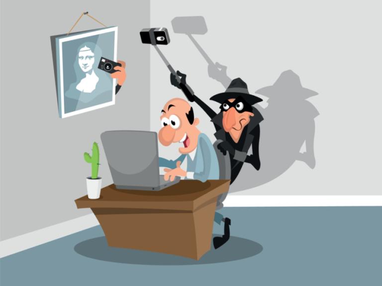 Möt Toka, det farligaste israeliska spionprogramföretaget – som Du nog aldrig har hört talas om. Drabbat Sverige?
