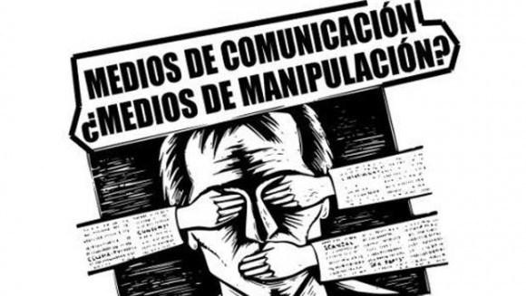 Twitter censurerar kubanska medier i massomfattning. Propagandakriget ingår i blockaden mot Kuba.