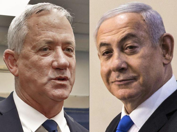 Avbryt samarbetet med Israel!