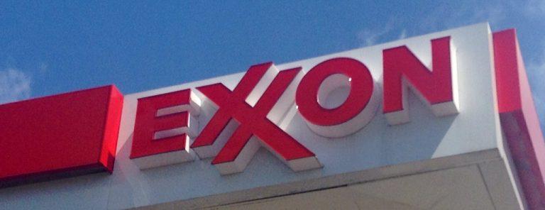 Hur Exxon lurat alla om oljans klimateffekter i 40 år – nu inför USA:s kongress
