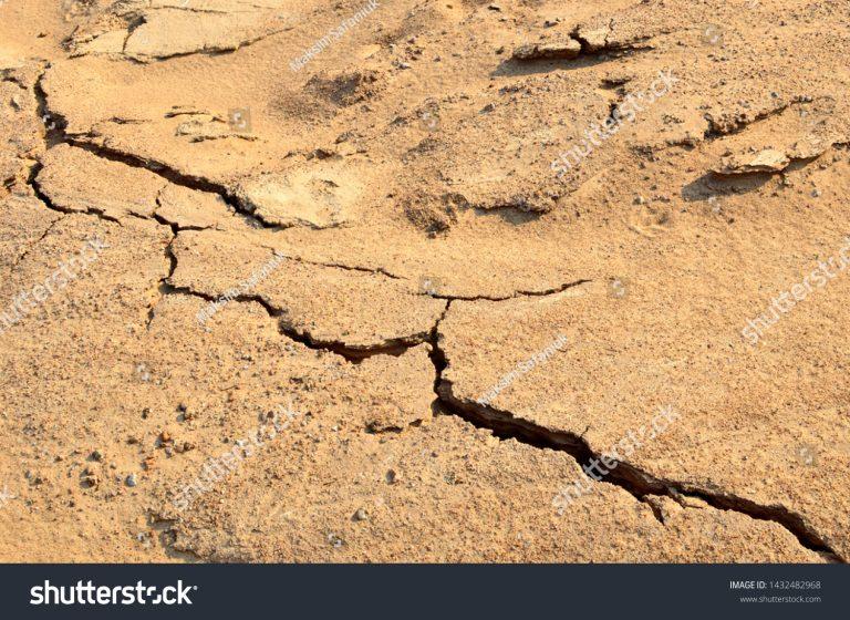 Greta Thunberg säger att EU:s återhämtningsplan misslyckas med att tackla klimatkrisen