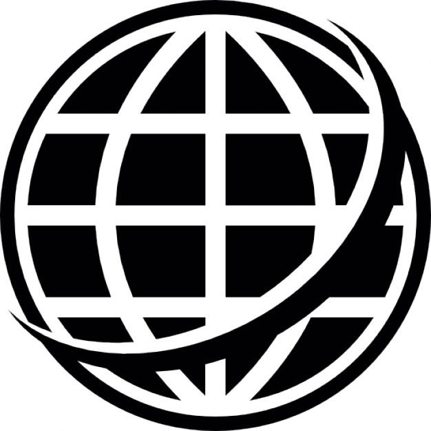 Har Du också svårt att komma in på Globalpolitics via Facebook, Google? Tacksam information.
