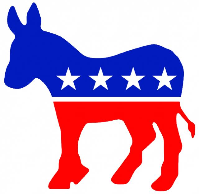Jimmy Dore: Mer om krisen hos Demokraterna.