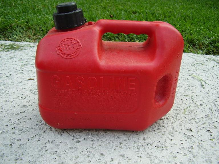 Hur slår prisökningar på bensin och diesel och annat för olika klasser?