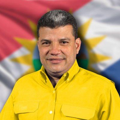 Kaos i den venezolanska oppositionen