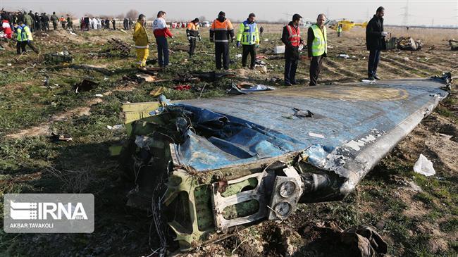Nedskjutning av trafikflygplan i Iran inte första gången. USA:s arrogans kontra Irans ursäkt.