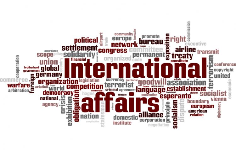 Koncentrationen av media ökar – påverkas yttrandefrihet och debatt?