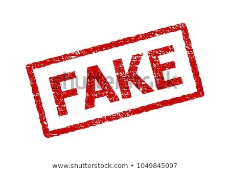 En av USA:s trollfabriker för fake-konton och fakenews