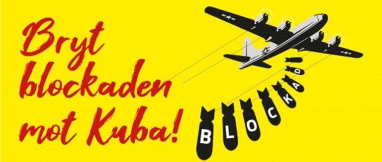 Ett vilseledande genmäle till en vilseledande Kubarapport?