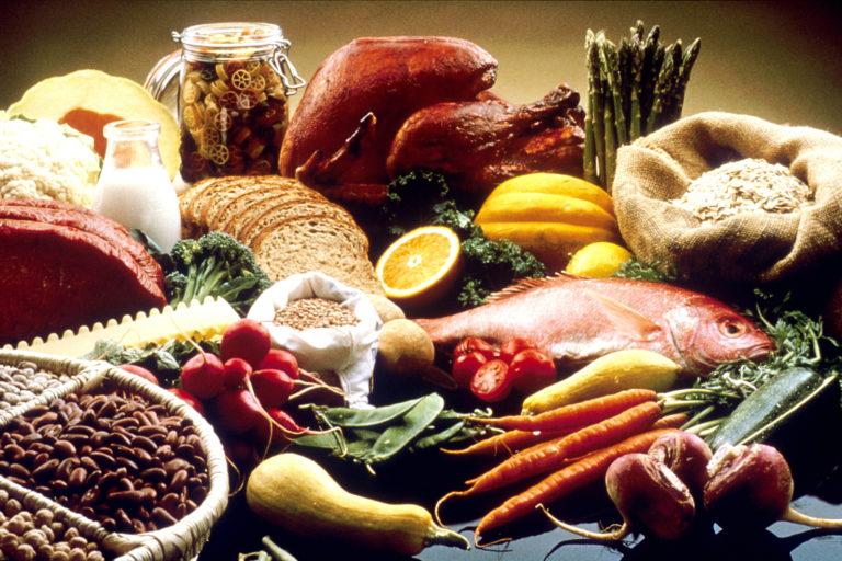 Hur klarar USA coronan – matbrist på gång?