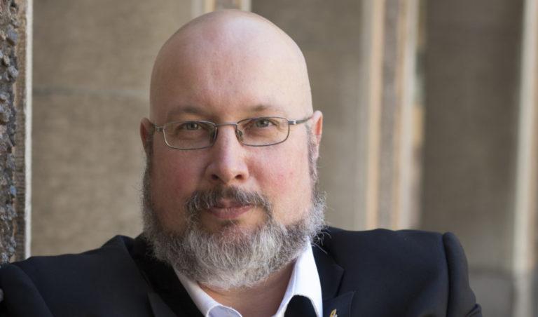 SvD:s ledarskribent Patrik Oksanen lånar ut sitt namn till demagogi och angrepp på mig och mer kända debattörer