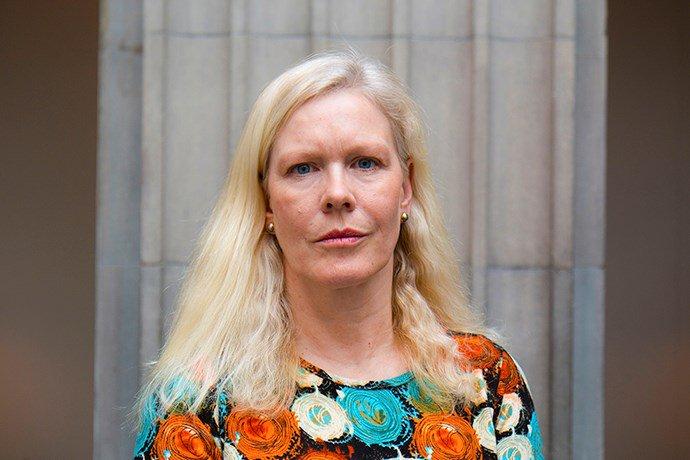 Justitiemord på gång mot erfaren svensk diplomat? –  led i demonisering av Kina?