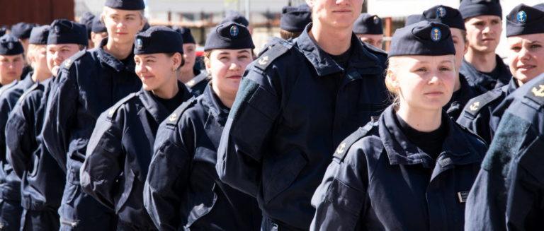 Sveriges samövar med terrorist-stödjare som USA och Turkiet. Fredsrörelsen, V i Alingsås och andra fördömer. Och Du då?