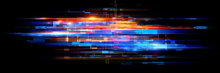 """Naomi Klein: Hur big-tech planerar att profitera på pandemin – och """"hotet från Kina."""""""