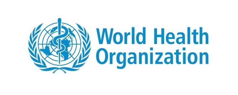 Vem har makten över världens hälsoorganisationer?