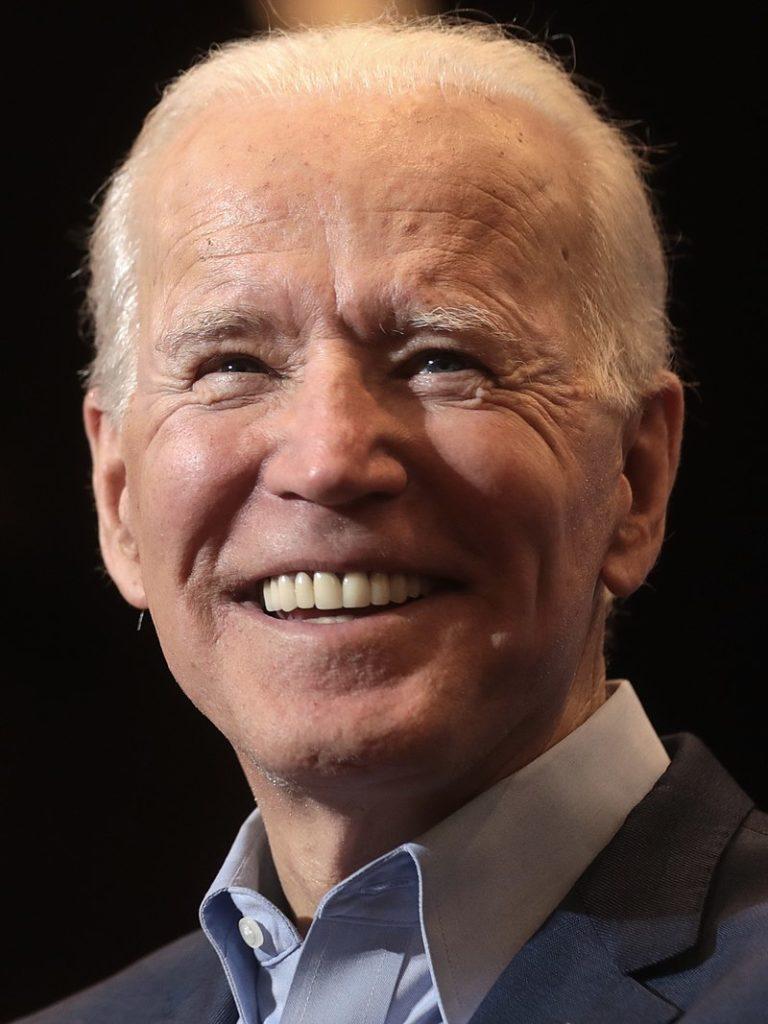 Är Joe Biden ett bra alternativ till Donald Trump? Stödde Jugoslaviens förstörelse, motarbetare visselblåsare. Val mellan pest och kolera…