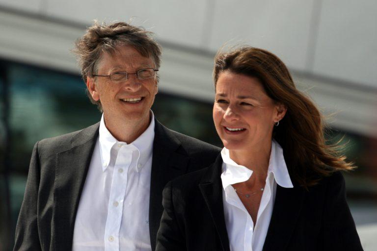 Rockefeller och Bill Gates – monopolkapitalister med pandemier som affärsidé. Gates nu störste bidragsgivare till WHO