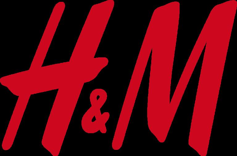 Textilarbetare protesterar mot H&M:s antifackliga verksamhet