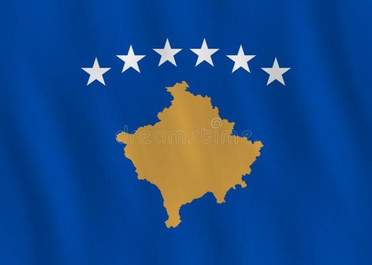 Kosovos president åtalad för krigsförbrytelser. Har sommarprataren de Mistura rätt?