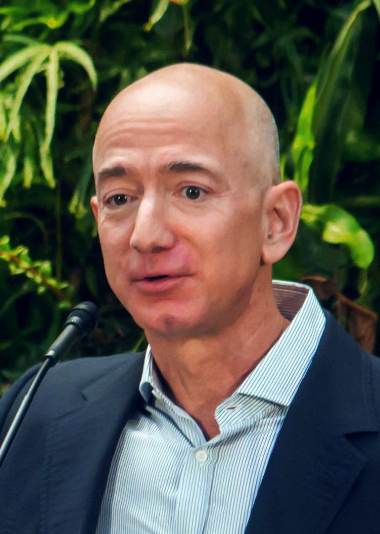 Amazon anlitar svenskägt spionföretag för att övervaka anställda