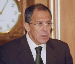 Att bekämpa Ryssland nödvändig förevändning för att bevara Nato