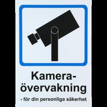 """""""Ansiktsövervakning"""" – bra eller dåligt i Sverige och Kina? Demokratiskt?"""