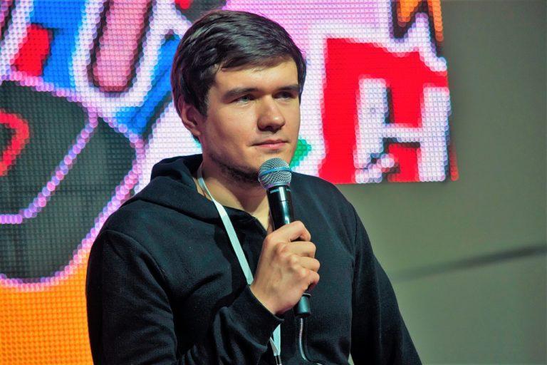 Fria kritiska ryska media – finns de?